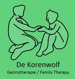 Gezinstherapie de Korenwolf